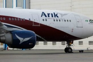 Unions call off planned strike at Arik Air