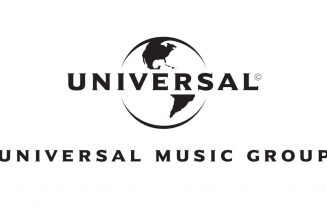 Universal Music Group Launches Youth Task Force in Honor of Civil Rights Pioneer John Lewis