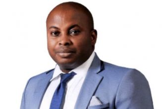 Victor Giwa: AGF Malami ordered my arrest for refusing to implicate Ibrahim Magu