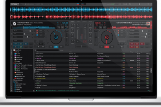 Virtual DJ Launches 2021 Version with Game-Changing New Technology