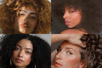 We Have Curly Hair—Here Are the 17 Holy-Grail Products We Swear By for Styling