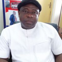 Why Edo Assembly deputy speaker was impeached
