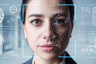 Why Women Need to Embrace these 3 Digital Technologies