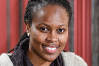 Women in Tech: Gciniwe Dlamini, Research Engineer at IBM