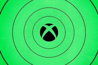 Xbox Series X confirmed for November launch in Japan