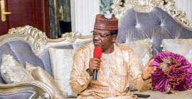 Zamfara schools to resume August 9