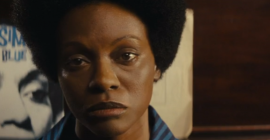 Zoe Saldana Apologizes For Taking On The Role of Nina Simone