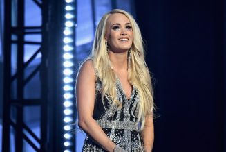2020 ACM Awards: Carrie Underwood, Trisha Yearwood and This Dynamic Duo Are Set to Perform