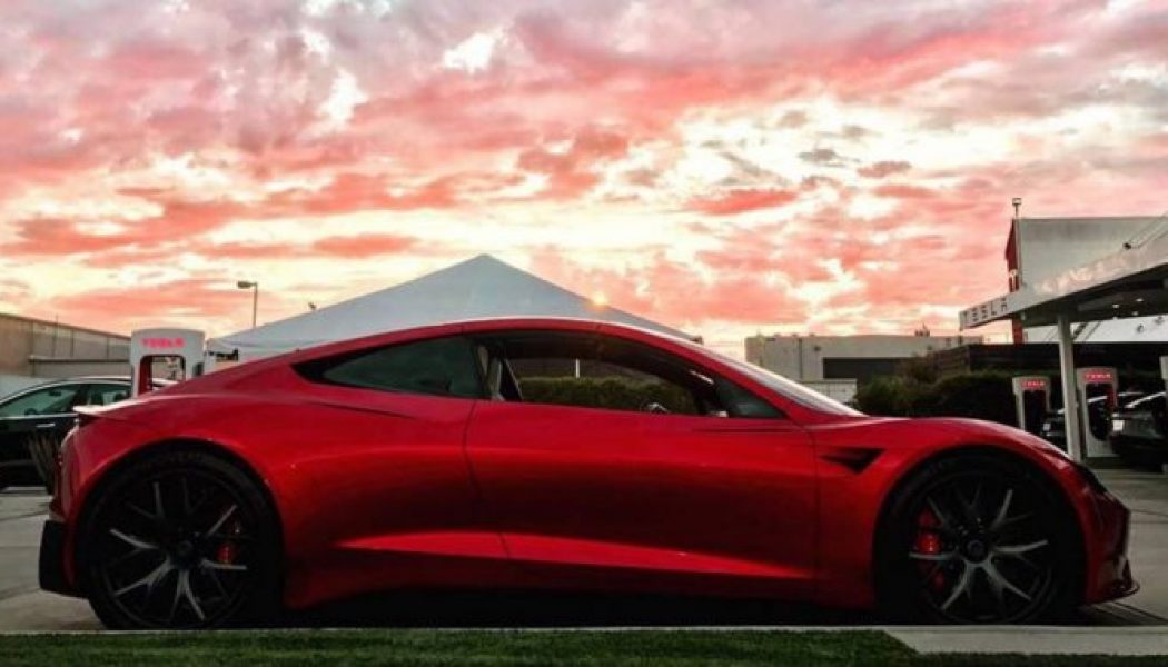 2021 Ferrari Roma First Drive: Sheer Pace, Unflappable Poise
