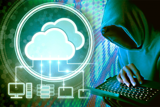 A Cyber Pandemic May Be Next: How Secure are you in the Cloud?