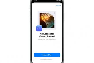 Apple to let app developers offer free or discounted subscriptions via offer codes