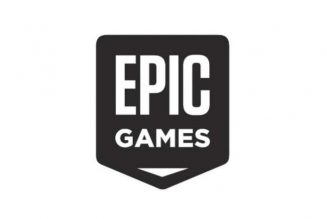 Apple will seek damages from Epic Games for breach of App Store contract