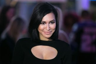 Autopsy Report Indicates Naya Rivera Called for Help as She Drowned