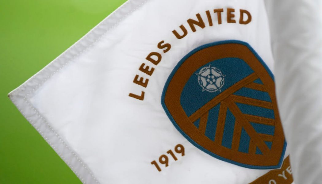 Ben Parker's 2-word reaction to news coming out of Leeds United today