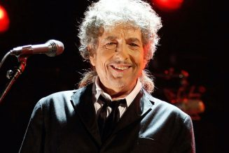 Bob Dylan Previews First Theme Time Radio Hour Episode in 11 Years