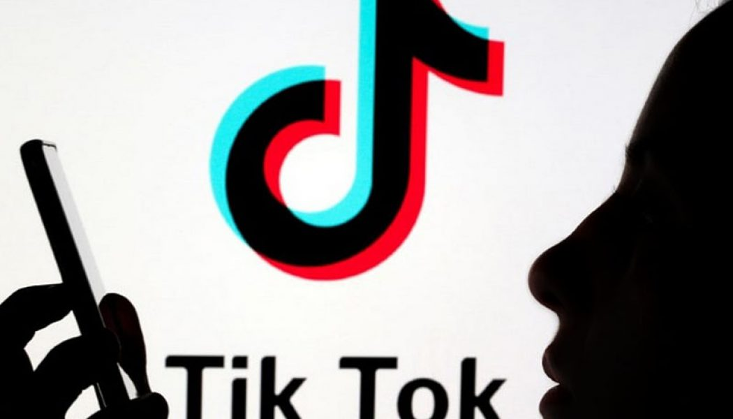 ByteDance Forms TikTok Global as part of Oracle Deal