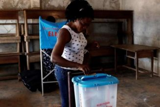 Cameroon to hold first regional elections in December
