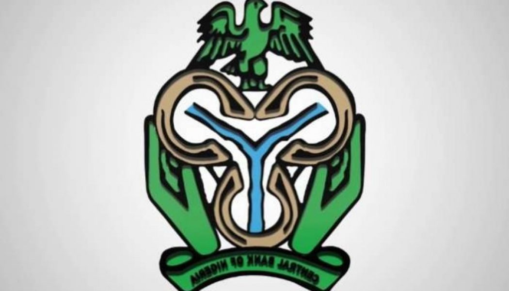 CBN: Nigeria far from financial inclusion target