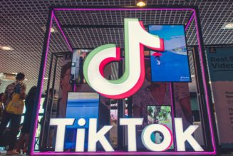 Certain TikTok Accounts are Promoting Scam Apps, Research Shows