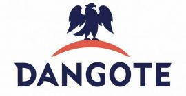 CSR: Dangote Cement commits N4 billion to projects in Ogun host communities