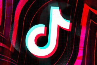 Cynicism suggests that the TikTok deal will go through