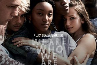 Dev Hynes Details New Score for Luca Guadagnino's We Are Who We Are