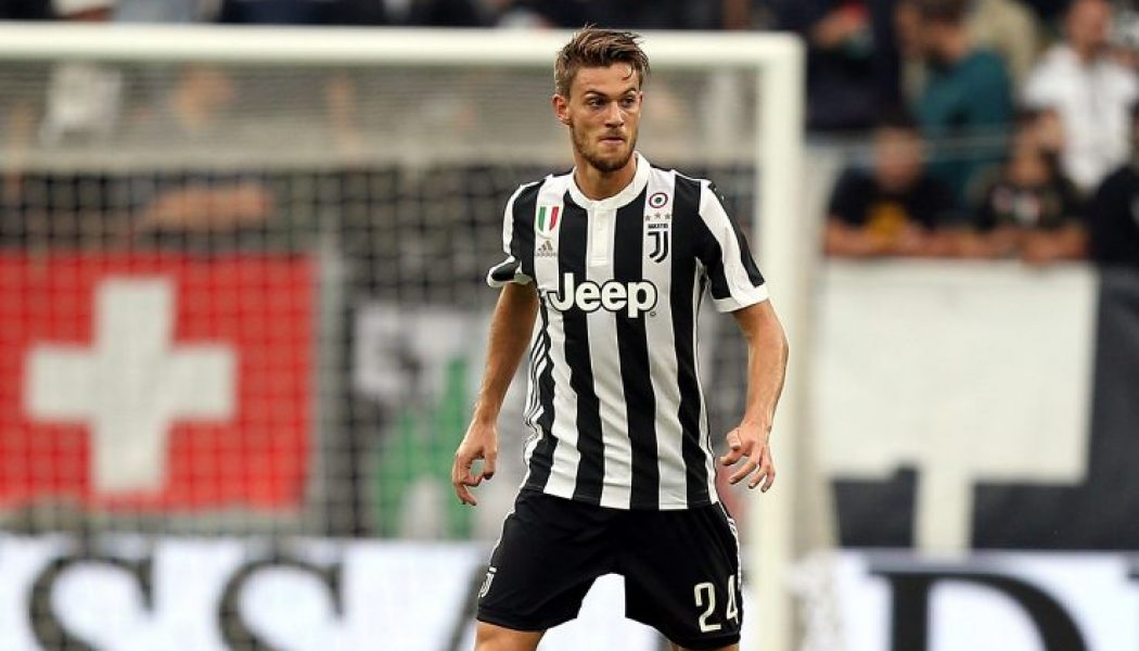 Di Marzio: West Ham keen on 26-yr-old but they face competition from Newcastle