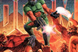 Doom and Doom II get official widescreen support, 27 years later