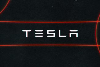 Elon Musk warns new Tesla battery tech won't reach mass production until 2022