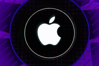 Epic says 'Sign In with Apple' will keep working for Fortnite after all