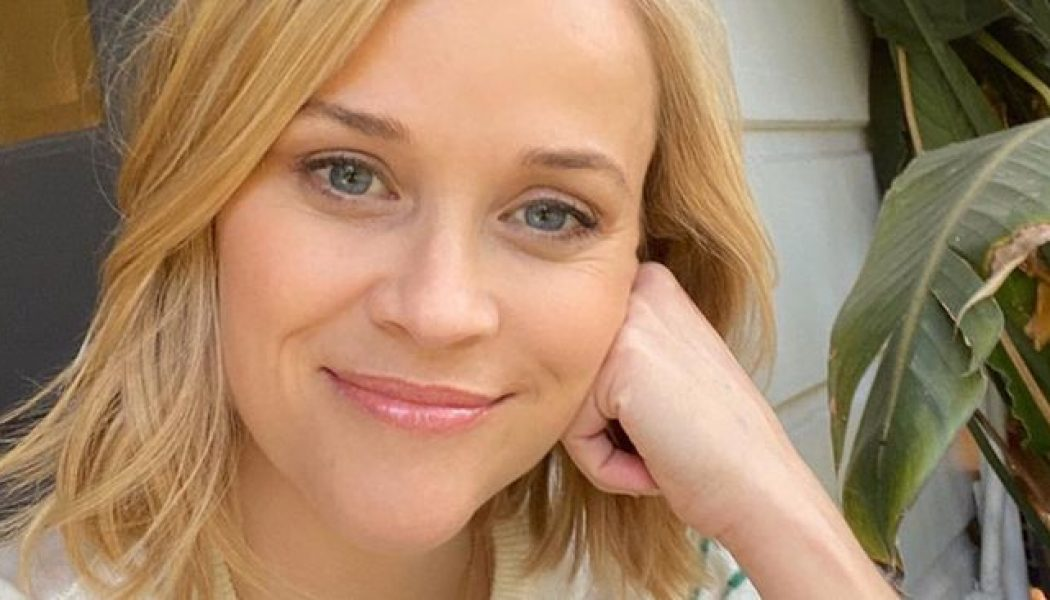 Everyone From Reese Witherspoon to Dermatologists Love This Affordable Cleanser