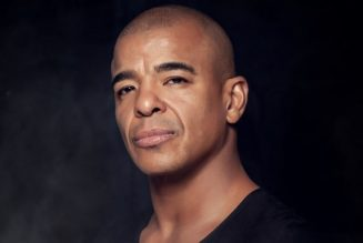 Family of Erick Morillo to Livestream Late DJ's Funeral Service