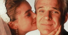 "Father of the Bride Cast to Reunite for Netflix ""Sequel"""