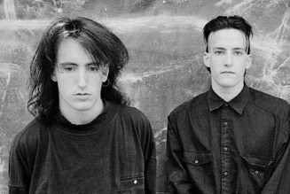 Filter's Richard Patrick on Quitting Nine Inch Nails: Trent Reznor Told Me to Deliver Pizza