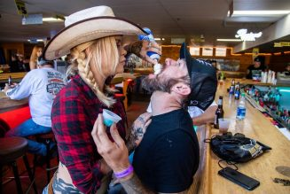 First COVID-19 Death Linked to Sturgis Motorcycle Rally Reported in Minnesota