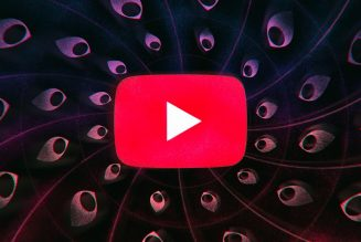 Former YouTube content moderator sues the company after developing symptoms of PTSD