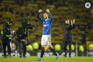 Fresh report this evening claims how much Rangers could sell Leeds United target for