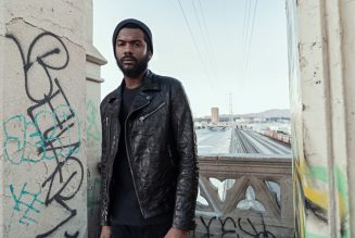 Gary Clark Jr., Tones and I to Headline The Surf Lodge Virtual Concert Benefit