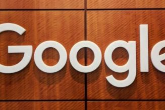 Google, UNWTO partner to boost tourism in Nigeria, others