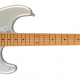 H.E.R. Is First Black Female Artist to Launch Fender Signature Guitar