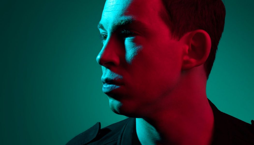 "Hardwell, Chuckie Among a Number of Dutch Artists to Demand ""Clarity"" on COVID-19 in the Netherlands"