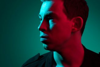 """Hardwell, Chuckie Among a Number of Dutch Artists to Demand """"Clarity"""" on COVID-19 in the Netherlands"""