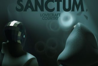 HBO To Launch 'Lovecraft Country' VR Experience: 'Lovecraft Country: Sanctum'