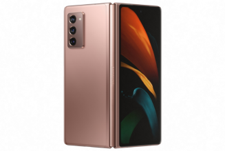 Here's When the Samsung Galaxy Z Fold 2 will Launch in South Africa