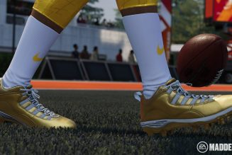 """HHW Gaming: """"Madden NFL 21"""" Free-To Play This Weekend, Introduces SZN1: HI-DEF Content Update"""