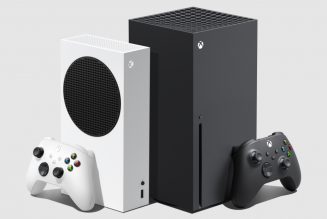 HHW Gaming: Microsofts Reveals Release Date & Price For Xbox Series X & More Launch Details