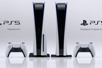 HHW Gaming: Sony Apologizes For PS5 Pre-Order Madness, Promises More Consoles Will Be Available