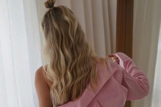 How to Get Your Post-Summer Hair Back on Track, According to Experts