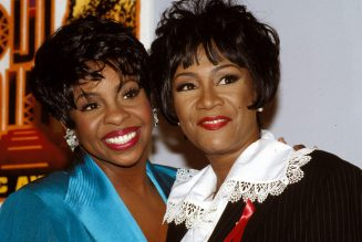 How to Watch the Gladys Knight & Patti LaBelle 'Verzuz' Battle