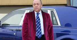 'I get more depressed' – David Sullivan delivers heartbreaking news for Hammers fans